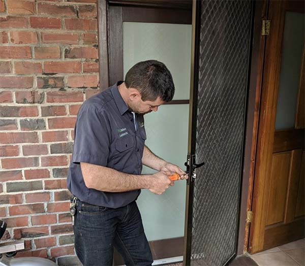 locksmiths Edwardstown