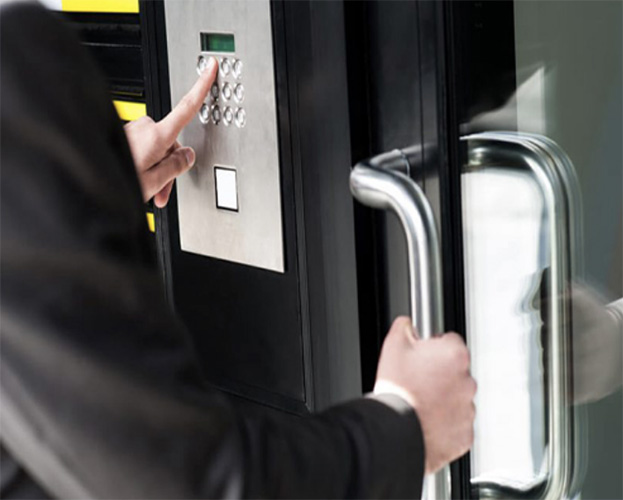 Commercial Locksmiths Adelaide