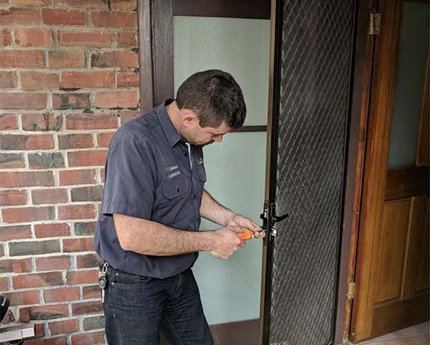 Residential Locksmiths Mitcham In Adelaide
