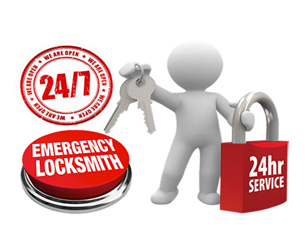 Emergency Locksmiths Adelaide